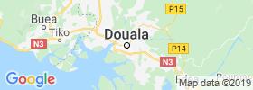 Site- uri de dating Douala.