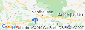 dating nordhausen)