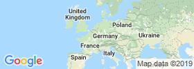 russische dating seite deutschland matchmaking linksin