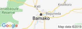 Bamako dating