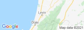 Levin map