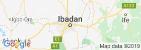 online-dejting i Ibadan