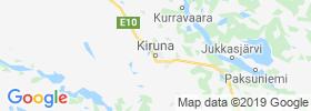 Man Sker Kvinnor Kiruna, Swingersklubbar Bollns - Dejting