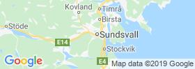 Online dating sverige porrsvensk escorttjej sundsvall match date